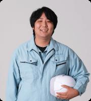大分市のリフォーム店 リフォネ大分(坂井建設リフォーム事業)|土手口 啓太