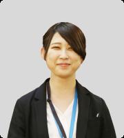 大分市のリフォーム店 リフォネ大分(坂井建設リフォーム事業)|大村 優