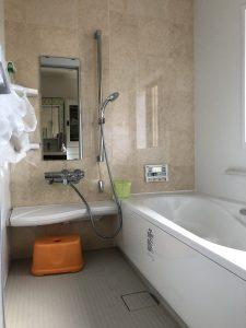 施工後|豊後大野市W様邸 水回りリフォームお風呂工事|リフォネ大分施工事例