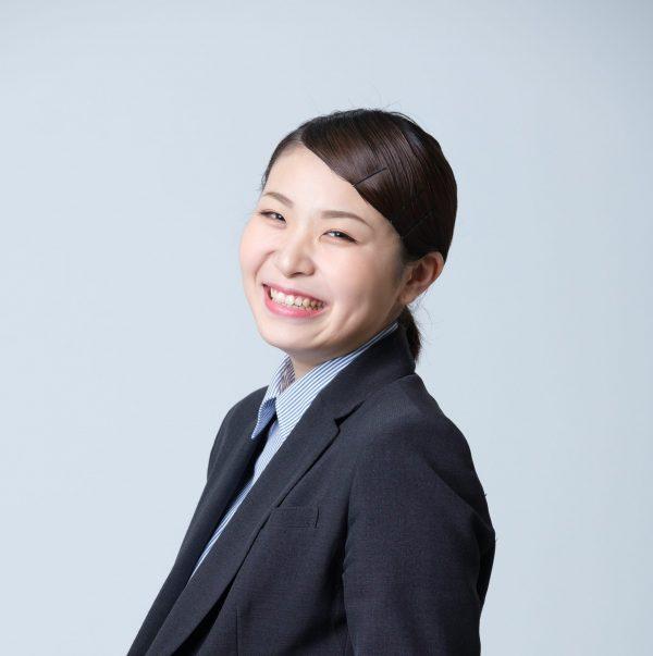 踊るリフォネ大捜査戦!~File ①~