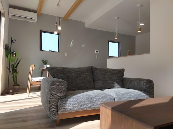 新築建売 SAKAIの家|大分のリフォーム店 リフォネ大分