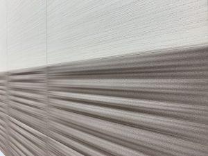 LIXIL エコカラットプラス